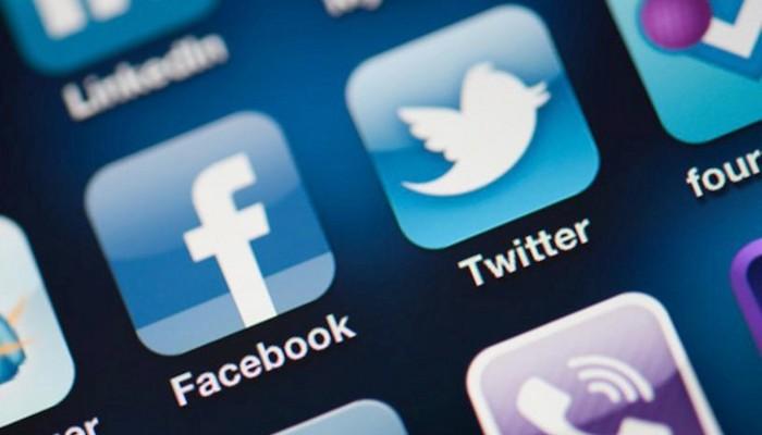 फेसबुक, ट्विटर चलाउँनेले झन्डै २ हजार कर तिर्नुपर्ने कानून स्विकृत