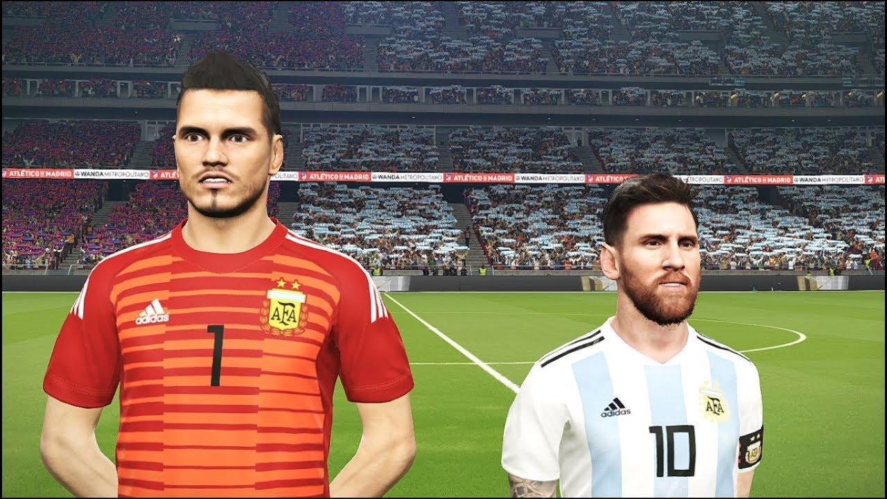 विश्वकपः आज चार खेल हुदैँ, उपाधिको दाउमा रहेको मेस्सीको अर्जेन्टिना र आइसल्यान्ड आमनेसामने