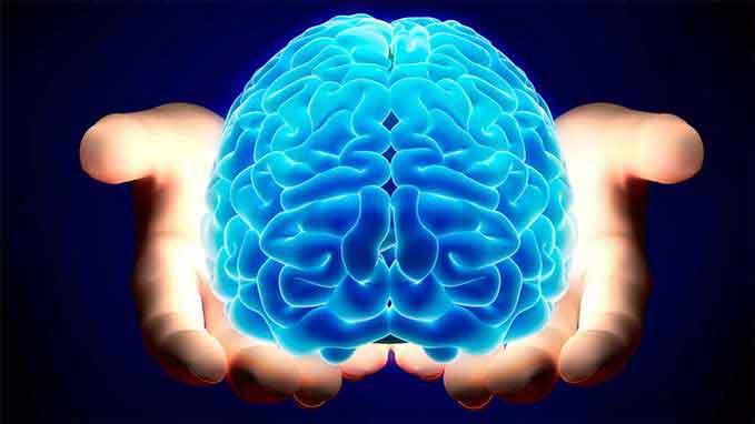 काँग्रेस नेता भट्टराईलाई मस्तिष्कघात, नर्भिकमा उपचार हुदैँ