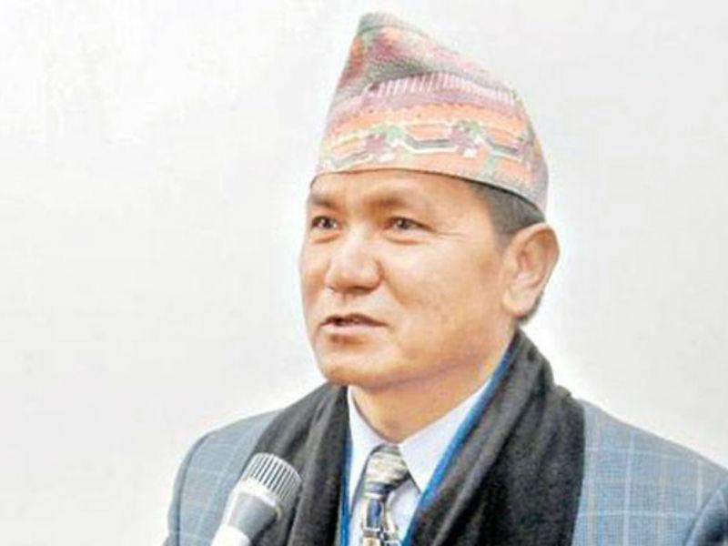 नेपाल प्रहरीको लोकतान्त्रिकीकरण जरुरी