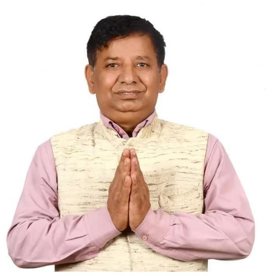 Acharya elected NTUC president
