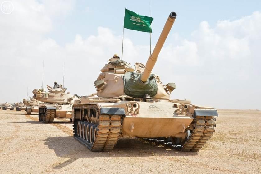 रुसी हतियार ल्याएमा कतारमाथि सैन्य आक्रमण गर्ने साउदी अरबको चेतावनी