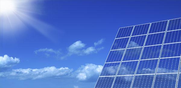 खानेपानी आयोजनामा सौर्य ऊर्जा जडान