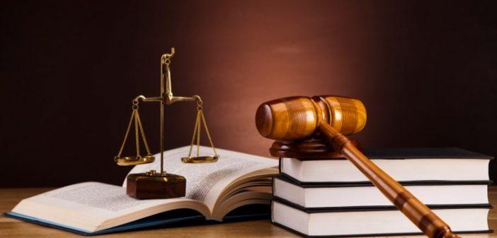 तीन तहको सरकारबीच समन्वय गर्न कानून बन्दै