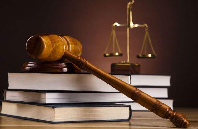 राजश्व छलीको आरोपमा बाबुछोराविरुद्ध मुद्दा