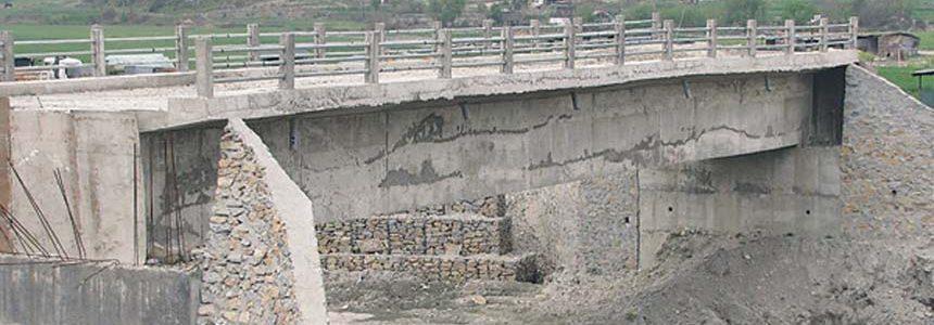 पक्की पुल नहुँदा सात गाउँलाई समस्या