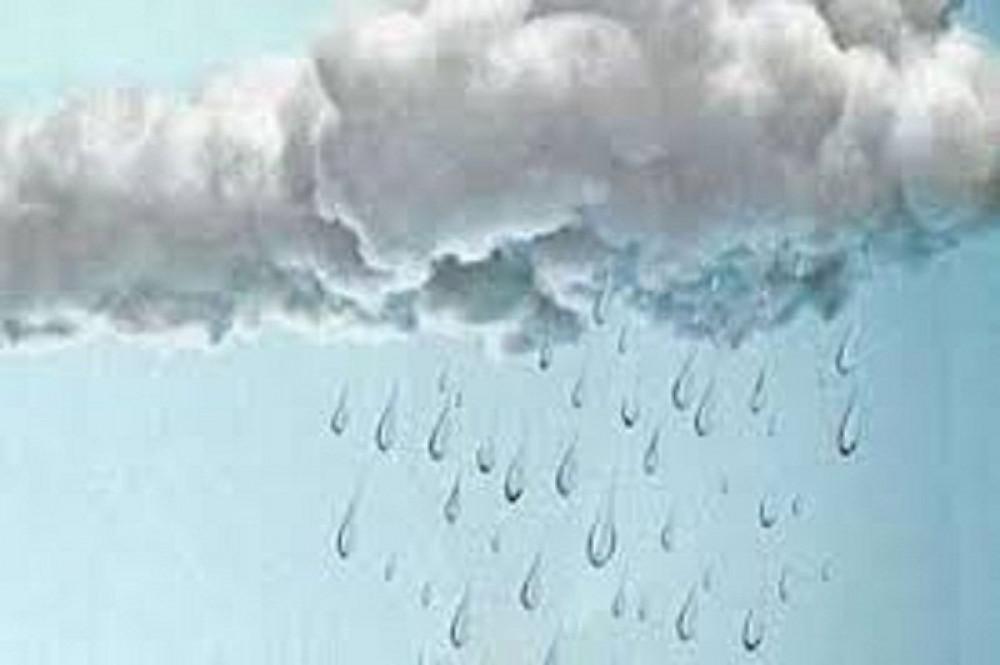 यसवर्ष औसतभन्दा बढी वर्षा, कहिले खुल्छ मौसम