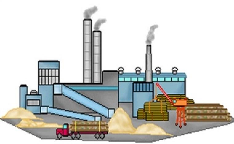 अढाई दशकपछि औद्योगिक क्षेत्रको शिलान्यासले जगाएको आशा