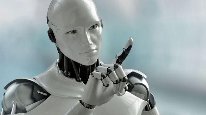 आगामी बर्ष हुने अन्तर्राष्ट्रिय रोबोट प्रतियोगिताको तयारीमा जुट्यो नेपाल
