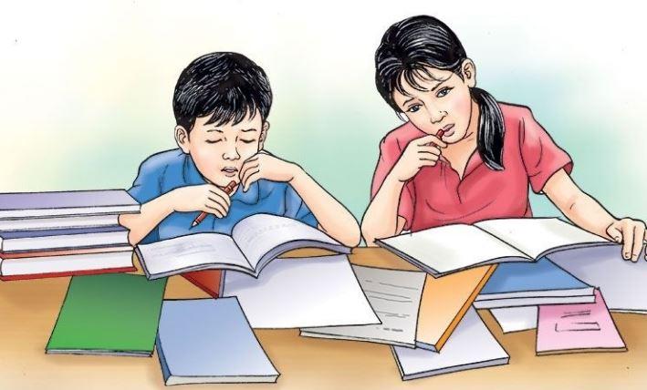 शैक्षिक गुणस्तर बढाउन नैतिक शिक्षा