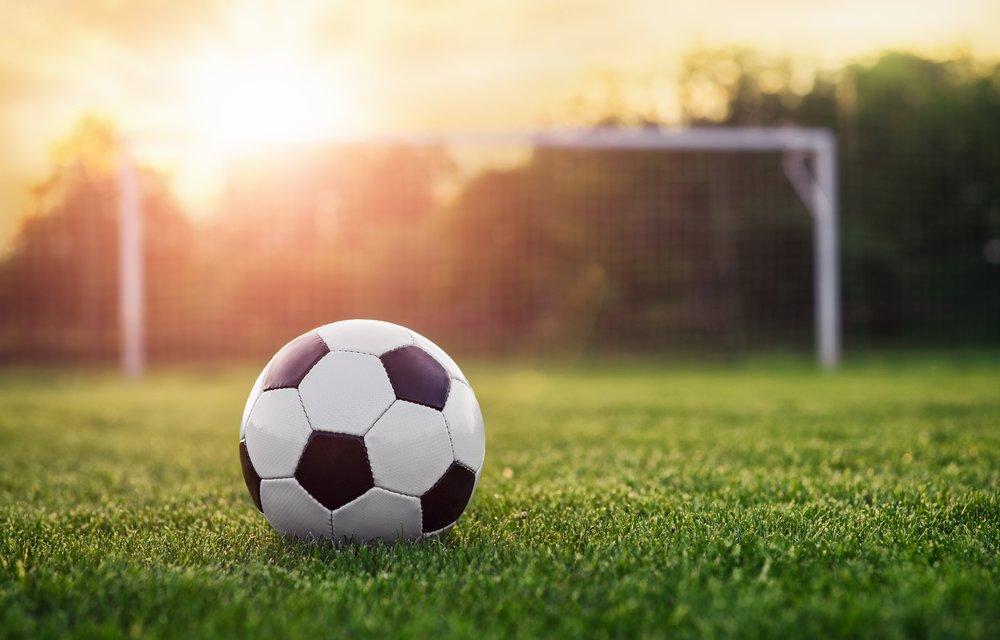 साफ यू–१५ फुटबल प्रतियोगिता बुधबारदेखि