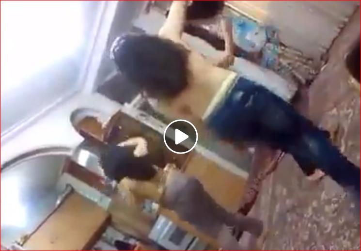 वेश्यावृत्ति गराउनेलाई कारागार पठाउन आदेश