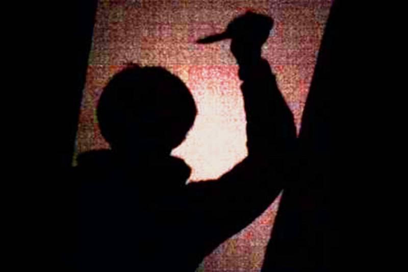 अवश्वेत युवाको हत्या गर्ने प्रहरीलाई ८१ महिना जेल सजाय