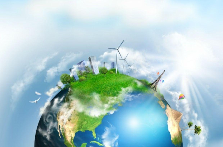 ६७ सामुदायिक वनमा जलवायु अनुकूलन कार्यक्रम