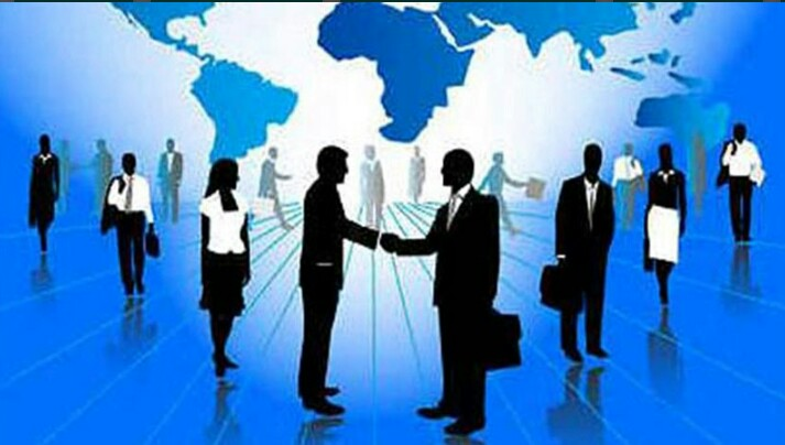 व्यापार सम्झौताप्रति वातावरण समूहहरुको शङ्का