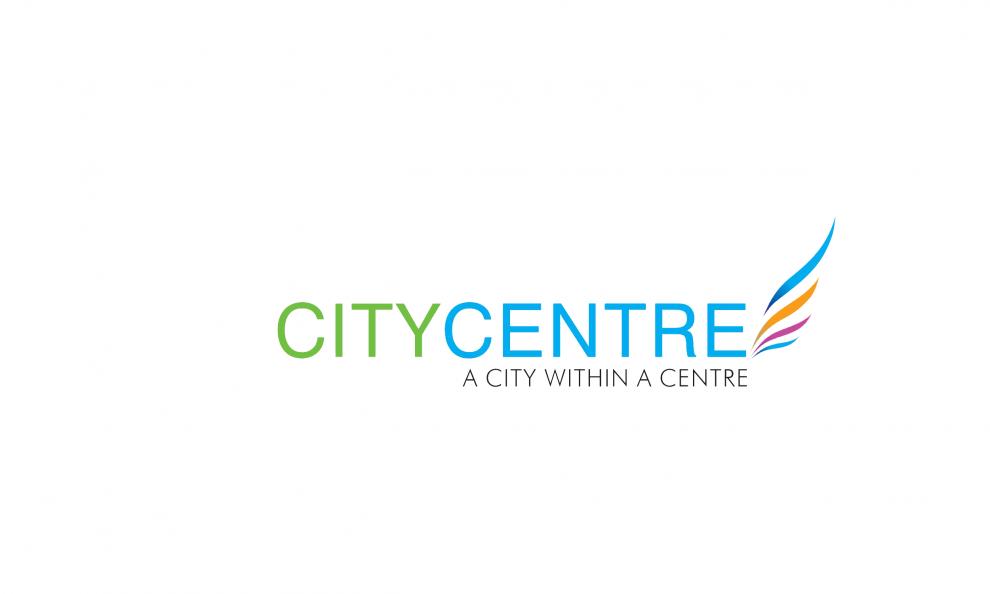 सिटी सेण्टरमा ʽदशैं तथा तिहार उत्सव, २०७५', ५० प्रतिशतसम्म छुट