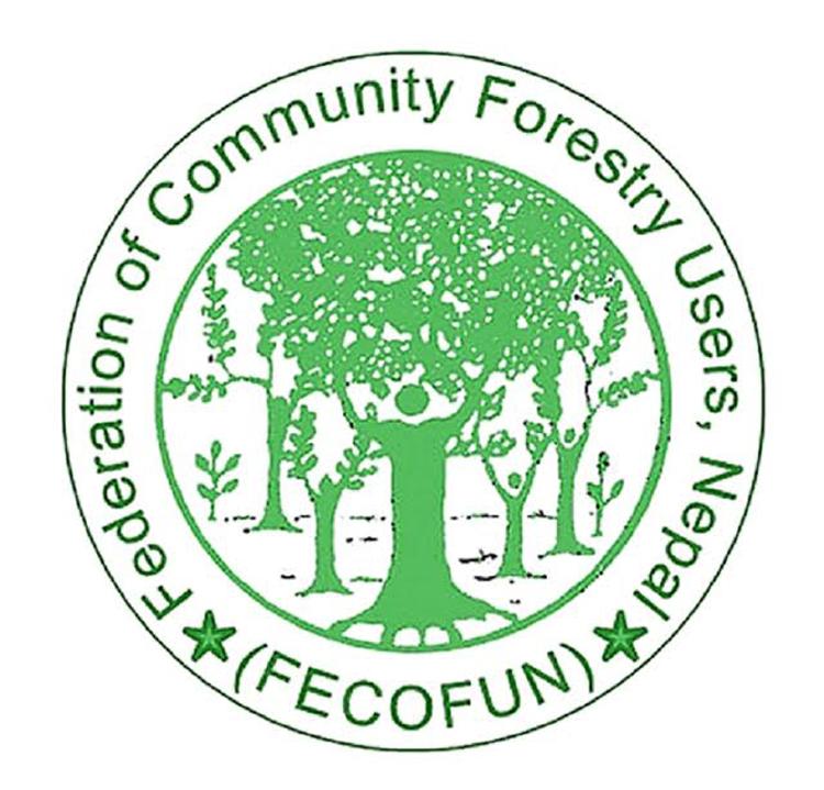 वन क्षेत्रको पुनःसंरचनाले स्थानीय तहमा द्वन्द्व