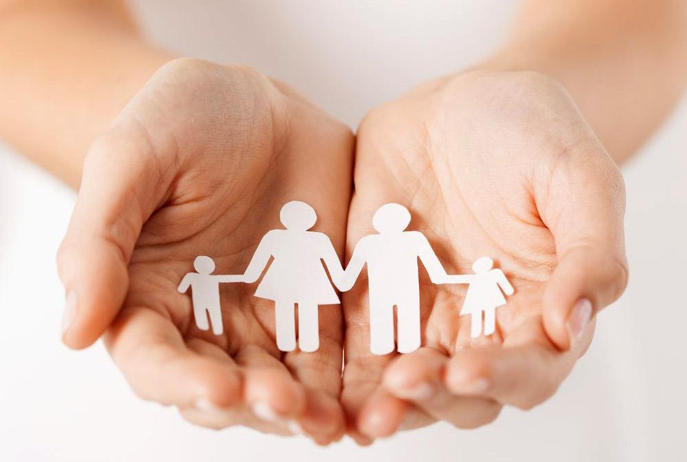 प्रजनन स्वास्थ्य र परिवार नियोजनको क्षेत्रीय बैठक शुरु