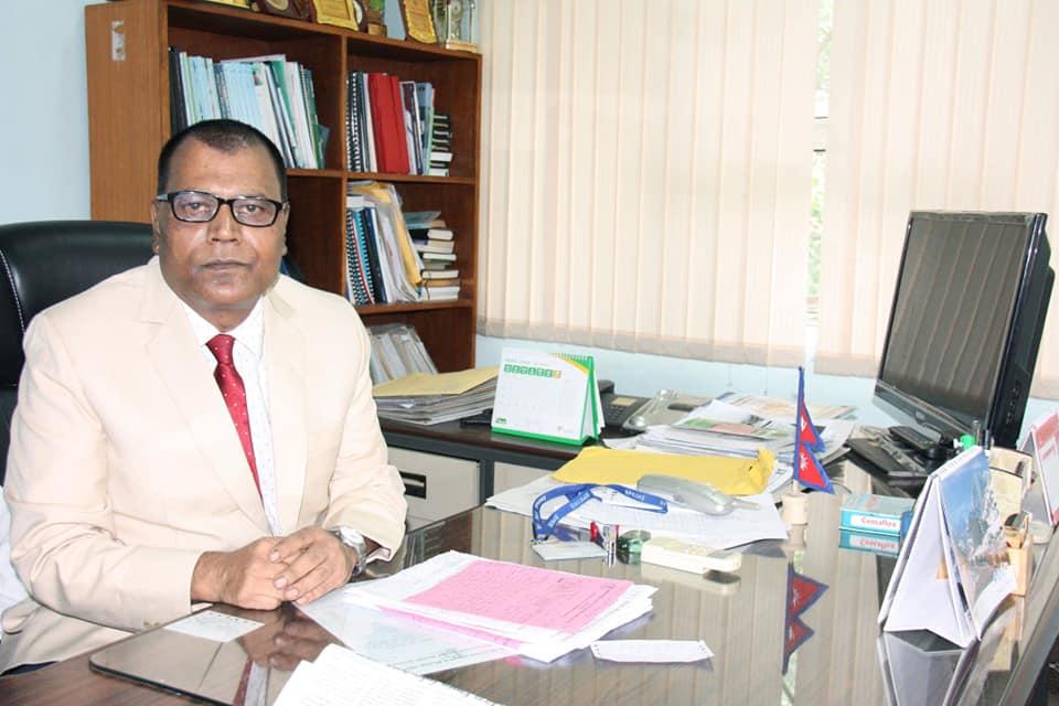वीपी कोइराला स्वास्थ्य विज्ञान प्रतिष्ठानका निर्देशकद्वारा आफ्नै कर्मचारीमाथि तथानाम गाली गर्दै हातपात