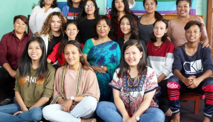 लैङ्गिक पहिचान र शक्ति सन्तुलनका लागि महिला सशक्तीकरण राज्यको मेरुदण्ड