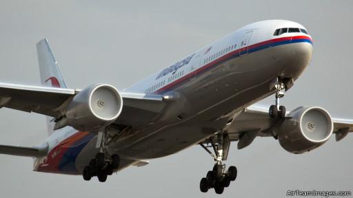 प्रमुख विमान कम्पनीले दियो अहिलेसम्मकै कडा चेतावनीः सन् २०१९ देखि उडान नगर्ने