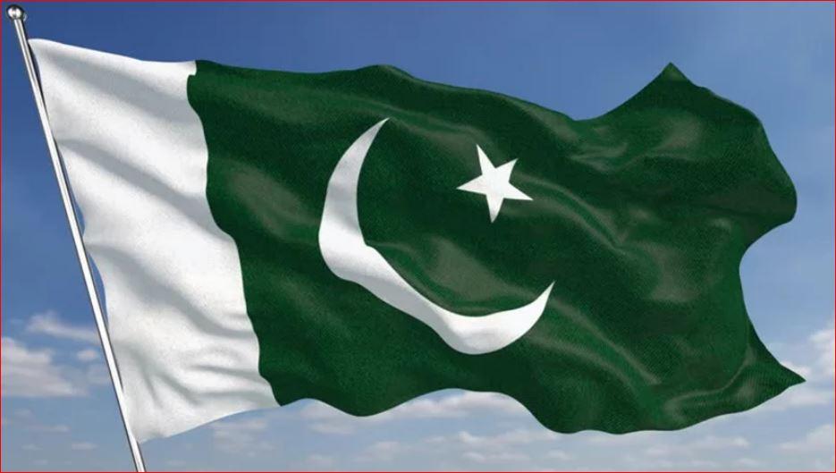 अन्तर्राष्ट्रिय संस्थालाई ६० दिनभित्र पाकिस्तान छाड्न आदेश