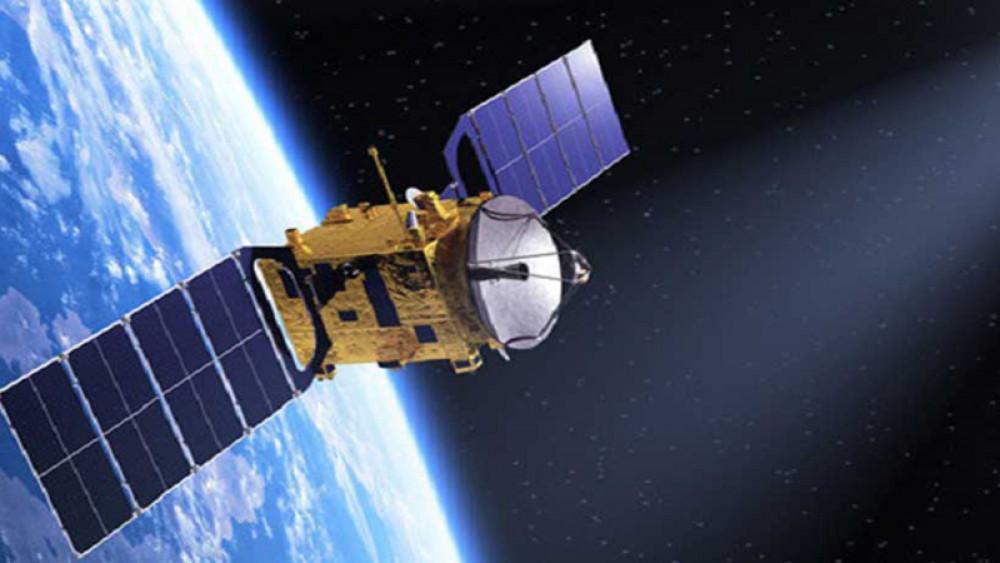 पहिलोपटक नेपालले आफ्नो भूउपग्रह अन्तरिक्षमा पठाउदैैँ
