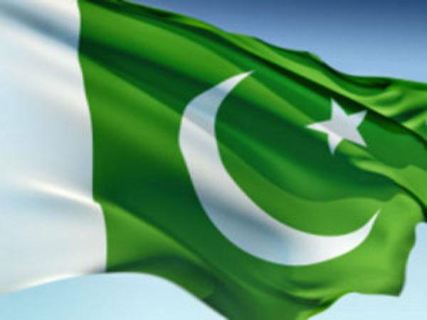 पाकिस्तानभरी इन्टरनेट सेवामा समस्या