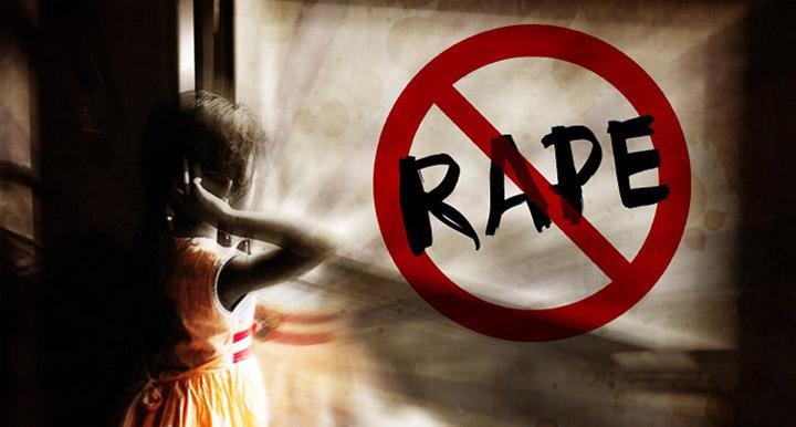 बालीकालाई बलात्कार गरी फरार रहेका राईलाई अदालतद्वारा १० बर्ष कैद, भए कारागार चलान