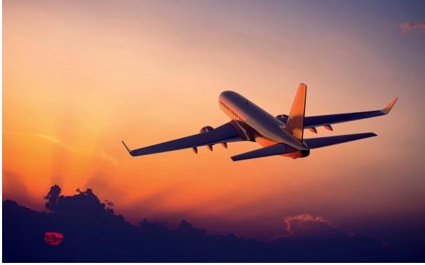 नेपाल बायु सेवा निगमले ताप्लेजुङ काठमाडौँ उडान शुरु गर्ने