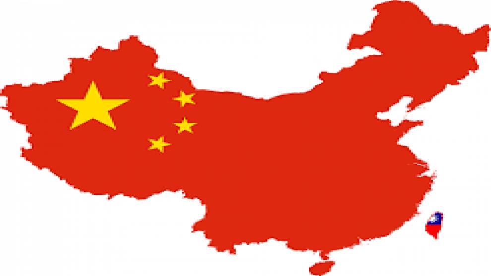 सङ्क्रामक रोगबाट चीनमा दुई हजारको मृत्यु