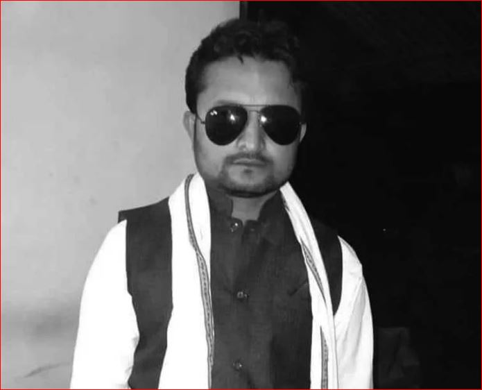 Provincial assembly member Chaudhary shot dead