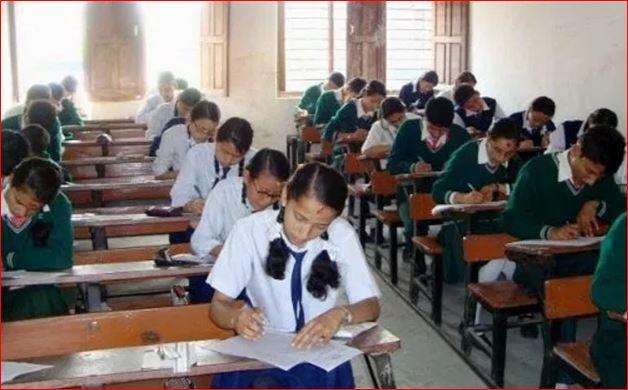 एसइई कक्षा १० को परीक्षा चैत्र १० गते देखि (समयतालिका सहित)