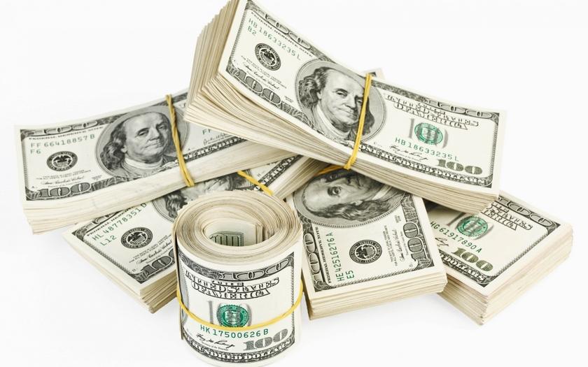 अमेरिकी संसदले न्यूनतम ज्याला १५ डलर तोक्यो, सिनेट भने विपक्षमा