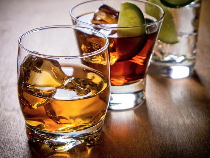 मदिरा उत्पादन र विक्री वितरण नियन्त्रणले रोजगारी हरण र अर्थतन्त्र तहसनहस हुन्छः अध्यक्ष श्रेष्ठ