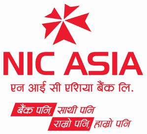 एनआई सि एशिया बैंक र सामुदायिक विद्युत उपभोक्ता  महाँसघं बिच बैकिंग सेवा साझेदारी सम्झौता