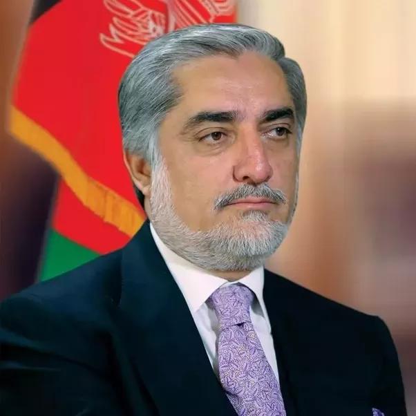 तालिबान शान्ति वार्ताको लागि गम्भीर भएनन्– अब्दुल्लाह