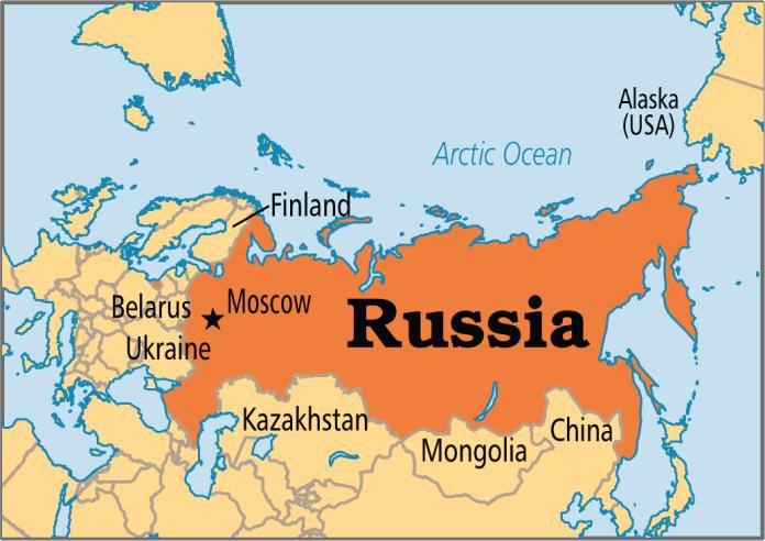 रुसले युक्रेनका जहाज कब्जामा लियो, रुसी कदमको आलोचना