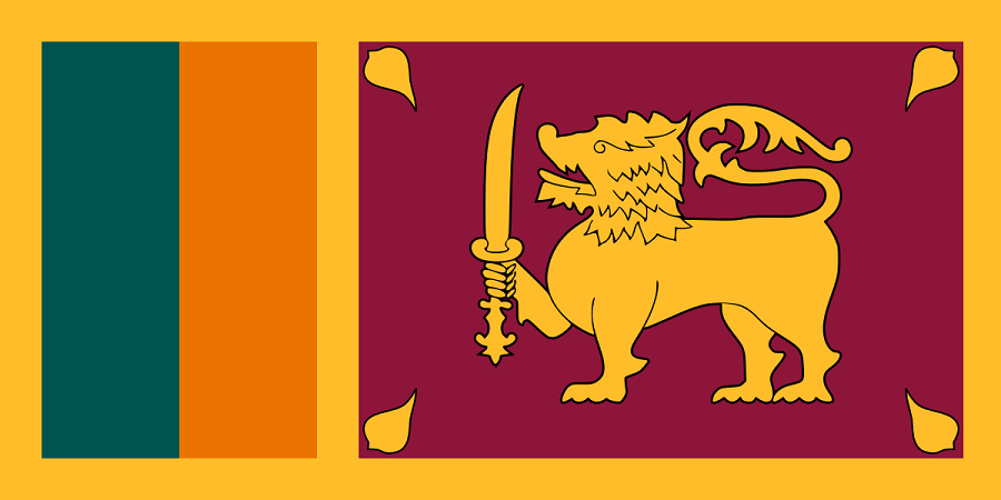 श्रीलङ्कामा नोभेम्बर ७ मा संसद् बैठक