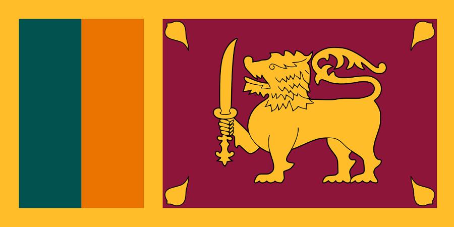 विदेशीको स्वार्थभूमिमा परिणत श्रीलङ्का झन धर्मसंकटतिर