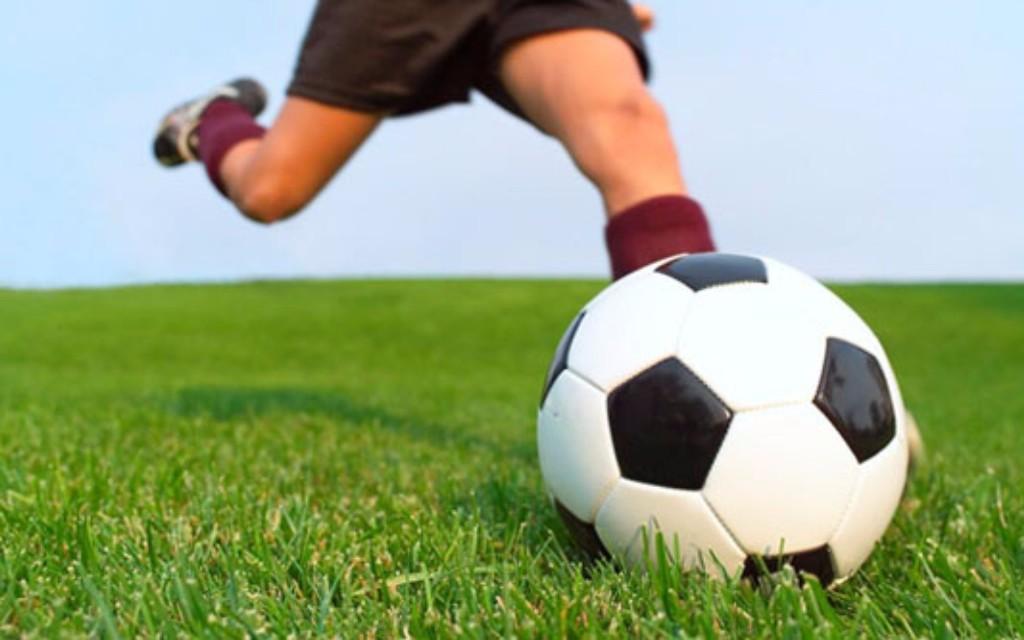 एएफसी यू–२३ छनोट , नेपालले पहिलो खेल ओमनसँग खेल्ने