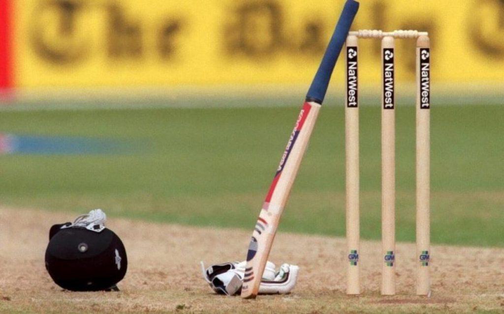 चार जिल्ला क्रिकेट सङ्घको निर्वाचन जेठमा