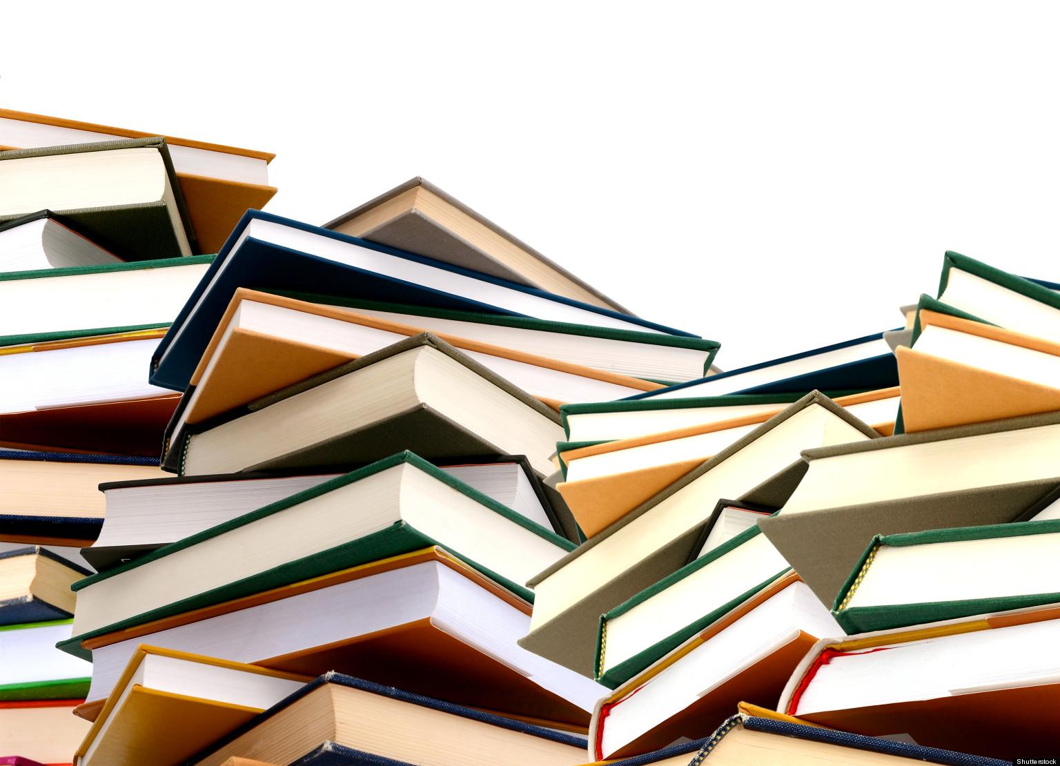प्रदर्शनीमा सात लाखको पुस्तक बिक्री