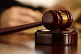 गैरकानूनीरूपमा सम्पत्ति जोडेको अभियोगमा मुद्दा