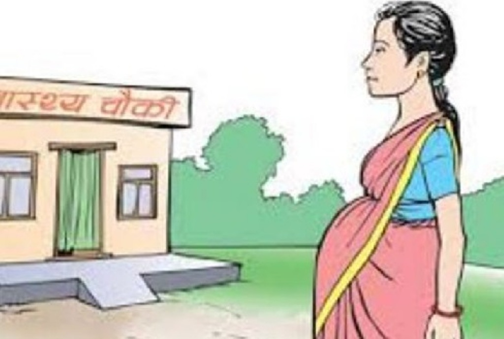 अस्पतालमा गर्भपतन गराउन आउने महिलाको सङ्ख्या बढ्दै
