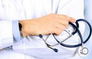 महिला साँसदको आक्रोसः नर्सले तोकिएको पारिश्रामिक किन पाएनन् ?