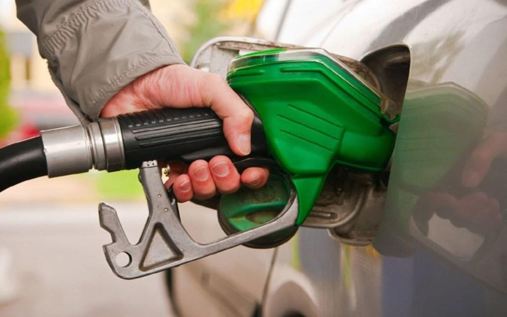 पेट्रोलियम व्यवसायलाई व्यवस्थित गर्न प्रशासन सकृय