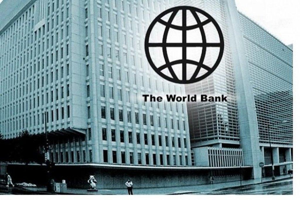 विश्व बैंकमा शेयर थप: नेपालको मताधिकार रहने