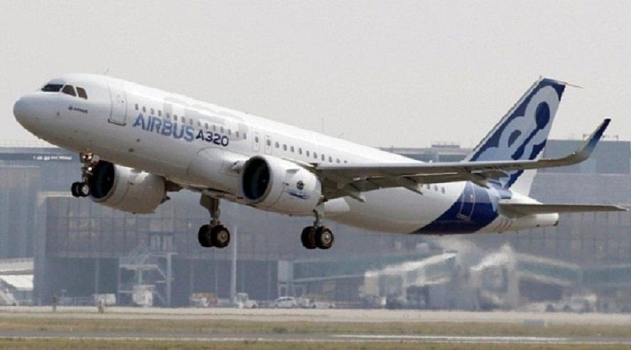 विदेशमा अलपत्र परेका नेपाली स्वदेश फर्किने क्रम जारी