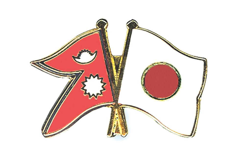 विदेशमन्त्री कोनो नेपाल आउँदै, जापानसंग  हवाई सम्झौता हुँने प्रवल सम्भावना